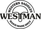 logo_westman