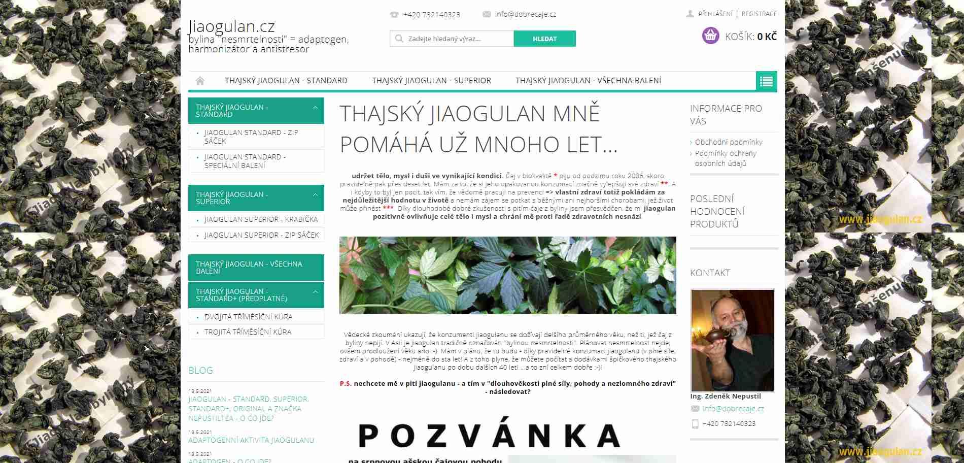 mini_e_shop_jiaogulan.cz