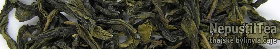P1010011_NepustilTea.cz_thai_green_oolong_tea_b_01