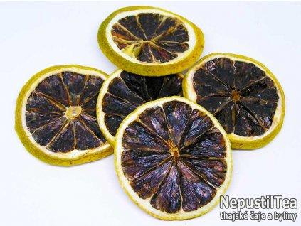 P1010004 NepustilTea.cz cerny citron 900x674 01 nt