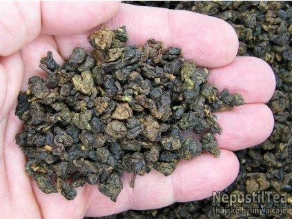 P9220001 NepustilTea.cz thai gabaron tea a 01