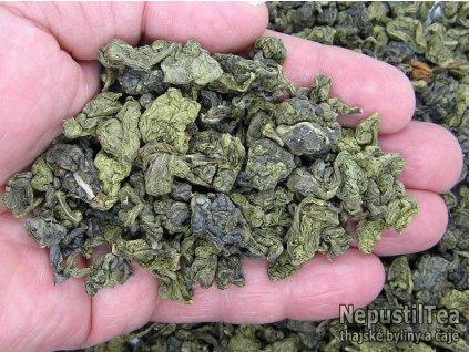 P1010130 NepustilTea.cz jasminovy oolong premium a 01