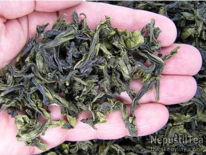 P1010007 NepustilTea.cz thai green oolong tea a 01