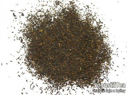 P1010022 thajsky cerny caj dust 900x674 01 nt