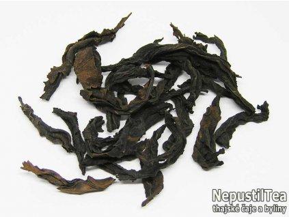 thai black tea premium 900x674 01(1)
