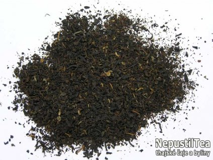 P1010008 NepustilTea.cz thai black tea cha yen 900x674 01 nt