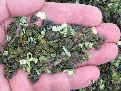 P1010009 NepustilTea.cz Thai Pandanus Oolong Tea a 01 nt