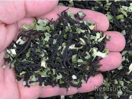 P1010368 NepustilTea.cz thai black pandanus tea a 01