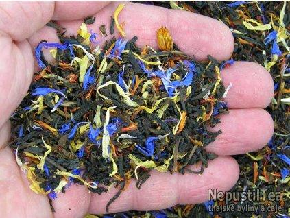 P1010167 NepustilTea.cz Thai Sky Black Tea a 01