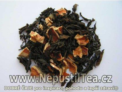 thai bael fruit black tea 900 nt 01