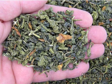 P1010175 NepustilTea.cz jasmine oolong FG a 01
