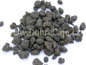 1295 ginseng oolong tea 2
