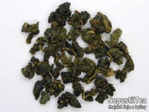 P1010006 NepustilTea.cz thajske opojeni thai rice oolong tea 900x674 01 nt