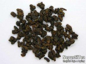 P1010067 NepustilTea gaba deep roasted 900x674 01 nt