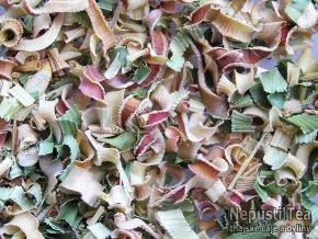 lemongrass pand tea 900x674 01