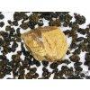 P9220055 NepustilTea.cz thai gabaron tea a 04