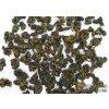 P1010093 NepustilTea.cz Jing Shuan Oolong Tea a 013