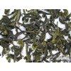 P1010015 NepustilTea.cz thai green oolong tea a 011