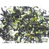 P1010381 NepustilTea.cz thai black pandanus tea a 013