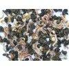 P1010467 NepustilTea.cz oolong lemongrass a 012