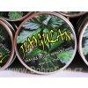 jiaogulan darkova krabicka 20 g 71 900 03(1)