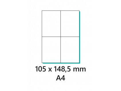 105x148 5mm