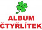 Čtyřlístek (ALBUM)