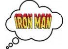 Iron Man /ostatní/