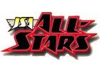 JSA All-Stars