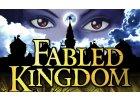 Bájné království