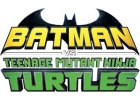 Batman / Želvy nindža