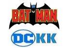 Batman (DCKK)