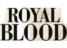 Královská krev
