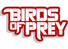 Birds of Prey (REBIRTH -)