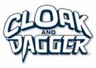 Cloak a Dagger