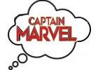 Captain Marvel /ostatní/