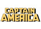 Captain America /série/