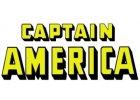 Captain America - OMNIBUS