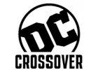 DC CROSSOVER & SPECIÁL