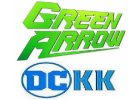 Green Arrow (DCKK)