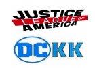 Americká liga spravedlnosti (DCKK)