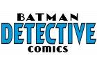 Detective Comics (REBIRTH -)