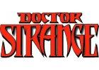 Doctor Strange vol.1