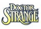 Doctor Strange (Vol. 6)