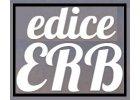 Edice ERB