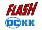 Flash (DCKK)