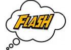 Flash /ostatní/