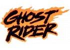 Ghost Rider: hlavní série