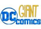 Giant - SPECIAL's COMICS