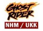 Ghost Rider (UKK/NHM)